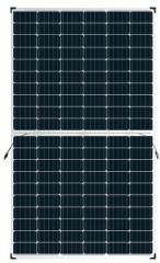 EG-HB120N-X 310-350W