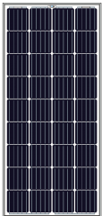 TTN-165-180M36 165~180