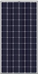TTN-200-205M72 200~205