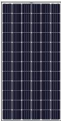 TTN-325-345M72 325~345