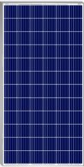 NS 300P-330P 300~330