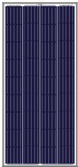 TTN-150-155P36 150~155