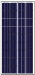 TTN-160-170P36 160~170