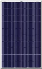 TTN-205-220P60 205~220