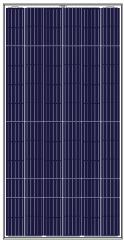TTN-330-345W-P72 330~345