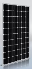 PMS265M-60 265