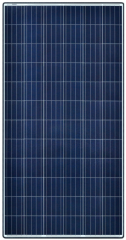 SMS315-320P-6X12