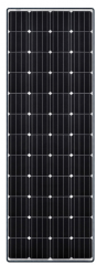 SMS210-215M-4X12