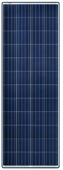 SMS205-210P-4X12
