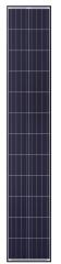 SMA100-105P-2X12