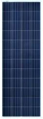 SMF205-210P-4X12