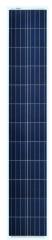 SMF100-105P-2X12