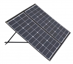 ULTRA LIGHT SOLAR PANEL 40~300