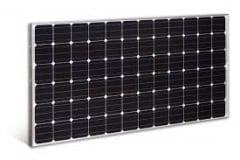 SunCorp-325 325
