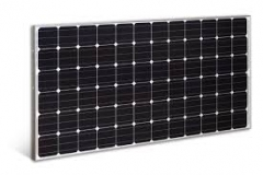 SunCorp - 260 260
