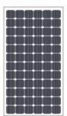 SFTI60M (270-310) 270~310