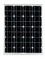 PVM-50