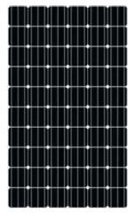 Mono 150-300W