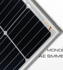 AE SMM6-60_290-305W