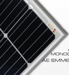 AE SMM6_72-325-340W