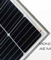 AE M6-60_285-300W