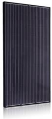 MonoSol 300/305 ZX5 Black