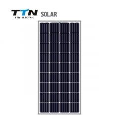 TTN-150-170WM36 150~170