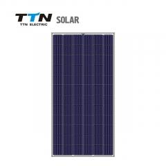 TTN-300-320W-P72 300~320