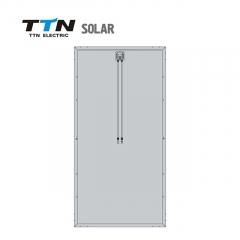 TTN-300-320W-P72