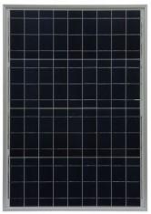 GP-055-050P-36 50~55