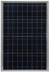 GP-040P-36 40