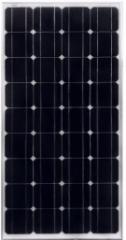 GP-100-090M-36 90~100