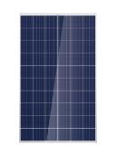 PW260-320Wp-156-72P
