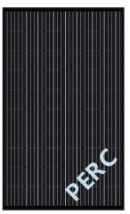 DM310-M156-60BK(35) 295~310