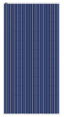 DM330-P156-72 315~330