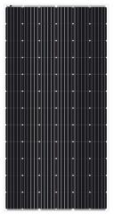 DM345-M156-72 330~345