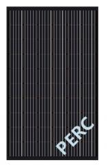 DMG310M6-60BB