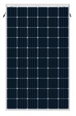 JW-D60N Series (Mini Frame)