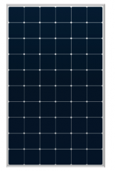 JW-I60N Series