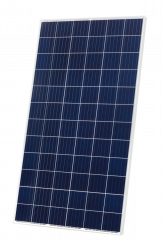 JST315-330P(72) 315~330