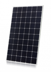 JST280-310M(60) 280~310