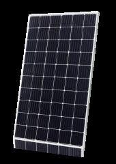 JST280-310M(60) Perc 280~310