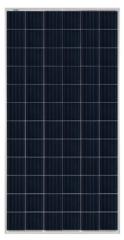ND-AH325-330