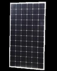 JST340-400M(72)-Perc