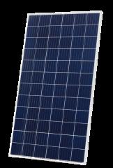 JST340-400P(72)