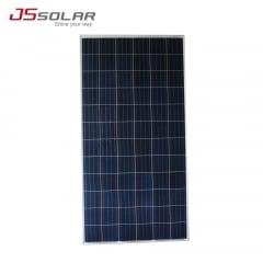 JS310-330P