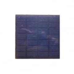 TS-PS7V1.61W 1.61
