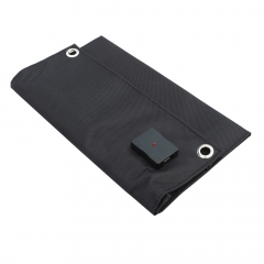 Poly foldable TS-FSC07W 7