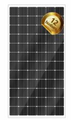 ZXM6-TD72-335-370 335~370