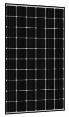 ZXM6-D60-280-315/M 280~315